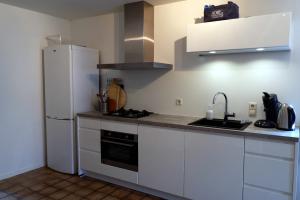 Te huur: Woning Dwarsstraat, Budel-Schoot - 1