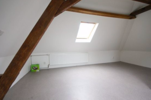 View studio for rent in Breda Haagdijk, € 500, 18m2 - 374700. Interested? check out this studio and leave a message!