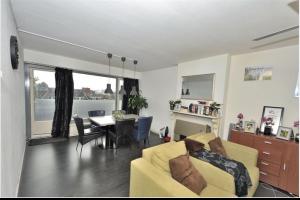 Bekijk appartement te huur in Enschede Burgemeester Edo Bergsmalaan, € 950, 80m2 - 291963. Geïnteresseerd? Bekijk dan deze appartement en laat een bericht achter!