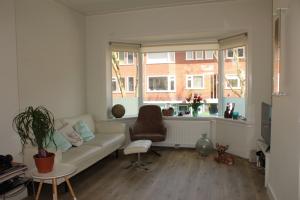 Te huur: Appartement Hamburgerstraat, Groningen - 1