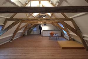 Bekijk appartement te huur in Utrecht Oudkerkhof, € 1400, 80m2 - 370925. Geïnteresseerd? Bekijk dan deze appartement en laat een bericht achter!