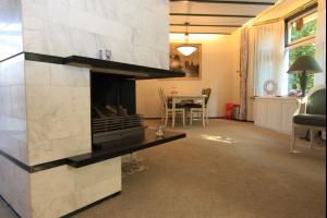 Bekijk appartement te huur in Schiedam Lange Kerkstraat, € 1500, 385m2 - 275852. Geïnteresseerd? Bekijk dan deze appartement en laat een bericht achter!