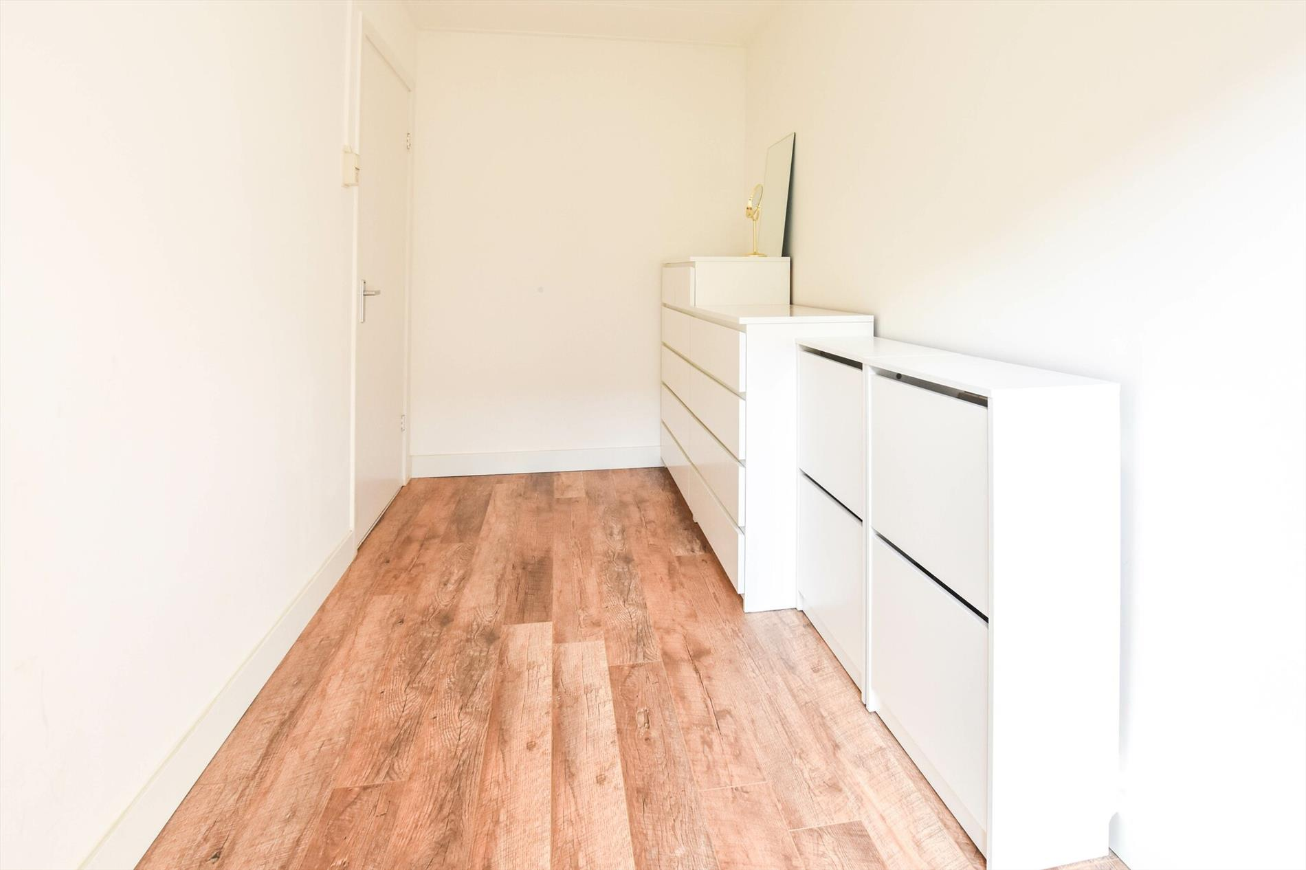 Te huur: Appartement Solebaystraat, Amsterdam - 8