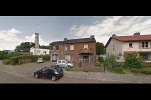 Bekijk appartement te huur in Nijmegen Muldersweg, € 690, 40m2 - 296184. Geïnteresseerd? Bekijk dan deze appartement en laat een bericht achter!