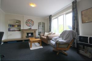Bekijk appartement te huur in Zwolle Blekerswegje, € 790, 45m2 - 319696. Geïnteresseerd? Bekijk dan deze appartement en laat een bericht achter!