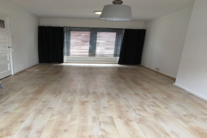 View apartment for rent in Eindhoven Julianastraat, € 950, 90m2 - 374764. Interested? check out this apartment and leave a message!