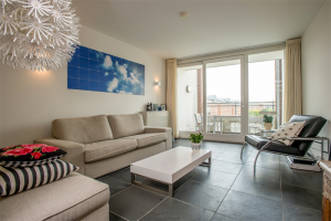 View apartment for rent in Maastricht Heugemerweg, € 1300, 85m2 - 381140. Interested? check out this apartment and leave a message!