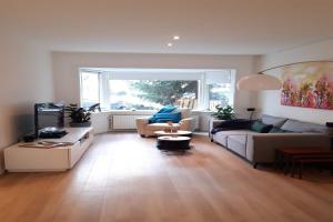Bekijk woning te huur in Utrecht Cartesiusweg, € 1950, 120m2 - 378093. Geïnteresseerd? Bekijk dan deze woning en laat een bericht achter!