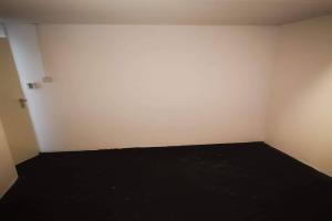 Te huur: Appartement Waleweinlaan, Geldrop - 1