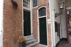 Bekijk appartement te huur in Montfoort Kasteelplein, € 895, 70m2 - 362453. Geïnteresseerd? Bekijk dan deze appartement en laat een bericht achter!