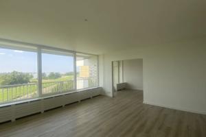 Te huur: Appartement Merellaan, Maassluis - 1