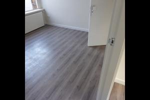 Bekijk appartement te huur in Tilburg Christiaan Huijgensstraat, € 670, 32m2 - 289329. Geïnteresseerd? Bekijk dan deze appartement en laat een bericht achter!