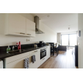 For rent: Apartment Welnastraat, Amsterdam - 1