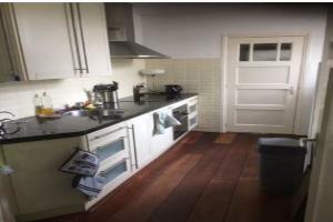 Bekijk appartement te huur in Heerenveen Dracht, € 800, 80m2 - 369513. Geïnteresseerd? Bekijk dan deze appartement en laat een bericht achter!