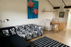 Bekijk appartement te huur in Eemnes Ploeglaan, € 645, 36m2 - 359580. Geïnteresseerd? Bekijk dan deze appartement en laat een bericht achter!