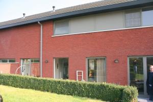 Bekijk woning te huur in Maastricht Via Regia, € 1100, 150m2 - 372068. Geïnteresseerd? Bekijk dan deze woning en laat een bericht achter!