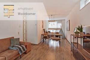 Bekijk appartement te huur in Almelo J. Israelsstraat, € 720, 83m2 - 361144. Geïnteresseerd? Bekijk dan deze appartement en laat een bericht achter!