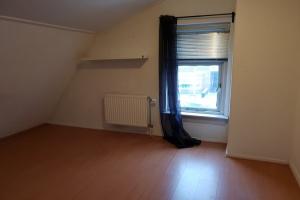 Bekijk kamer te huur in Hengelo Ov D. Schaepmanstraat, € 360, 15m2 - 359102. Geïnteresseerd? Bekijk dan deze kamer en laat een bericht achter!