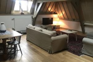 Bekijk appartement te huur in Leiden Breestraat, € 1350, 84m2 - 350988. Geïnteresseerd? Bekijk dan deze appartement en laat een bericht achter!