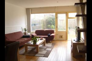 Bekijk woning te huur in Eindhoven Langsteek, € 1050, 180m2 - 290182. Geïnteresseerd? Bekijk dan deze woning en laat een bericht achter!