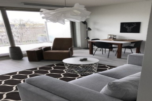 Te huur: Appartement De Klencke, Amsterdam - 1