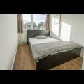For rent: Room Maarten Lutherweg, Amstelveen - 1
