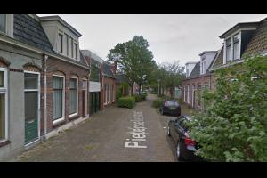 Bekijk kamer te huur in Leeuwarden Pieterseliestraat, € 350, 10m2 - 322725. Geïnteresseerd? Bekijk dan deze kamer en laat een bericht achter!