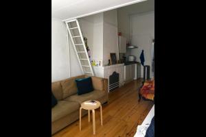 Bekijk appartement te huur in Hilversum Havenstraat, € 800, 40m2 - 307923. Geïnteresseerd? Bekijk dan deze appartement en laat een bericht achter!