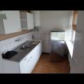 Bekijk appartement te huur in Oosterhout Nb Hertogenlaan, € 825, 55m2 - 248845. Geïnteresseerd? Bekijk dan deze appartement en laat een bericht achter!