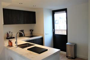Te huur: Appartement Panamalaan, Amsterdam - 1