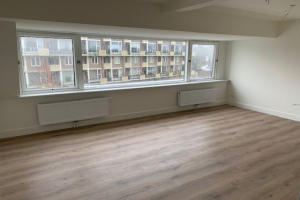View room for rent in Enschede Oldenzaalsestraat, € 450, 21m2 - 383472. Interested? check out this room and leave a message!