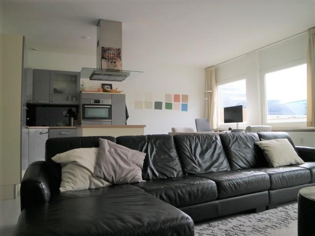 Te huur: Appartement Raadstede, Nieuwegein - 5