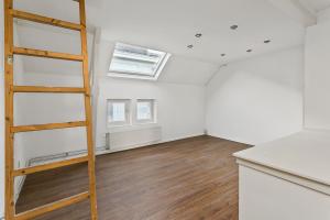Bekijk appartement te huur in Den Bosch Ridderstraat, € 730, 70m2 - 327220. Geïnteresseerd? Bekijk dan deze appartement en laat een bericht achter!