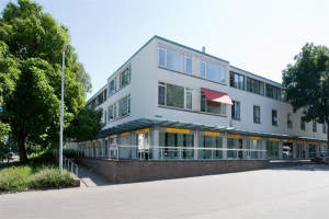 View apartment for rent in Maastricht Clavecymbelstraat, € 850, 80m2 - 257755. Interested? check out this apartment and leave a message!