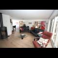 For rent: Apartment Goudesteijn, Ijsselstein Ut - 1
