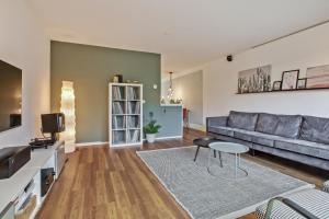 For rent: House Linie, Apeldoorn - 1