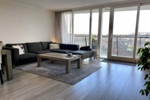 Te huur: Appartement Moerashoeve, Nieuwegein - 1