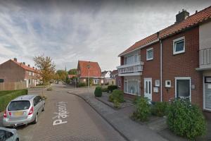 Bekijk woning te huur in Groenlo Papendijk, € 710, 80m2 - 352373. Geïnteresseerd? Bekijk dan deze woning en laat een bericht achter!