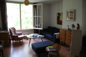 For rent: Room Betuwestraat, Arnhem - 1