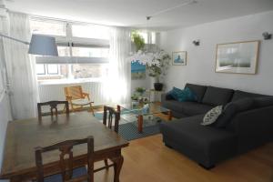 Bekijk appartement te huur in Deventer Tibbensteeg, € 685, 50m2 - 366023. Geïnteresseerd? Bekijk dan deze appartement en laat een bericht achter!