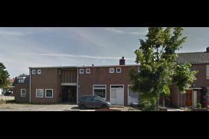 Bekijk appartement te huur in Nijmegen Hatertseweg: Appartementje - € 675, 35m2 - 309697