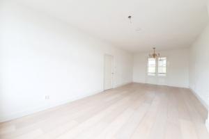 For rent: Apartment Eerste Hugo de Grootstraat, Amsterdam - 1