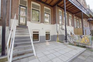 Bekijk appartement te huur in Rotterdam Rakstraat, € 1395, 90m2 - 356928. Geïnteresseerd? Bekijk dan deze appartement en laat een bericht achter!