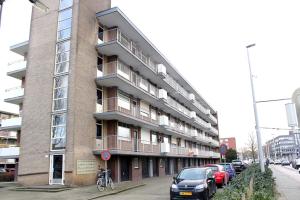 Bekijk appartement te huur in Arnhem Van Borselenstraat, € 750, 80m2 - 342264. Geïnteresseerd? Bekijk dan deze appartement en laat een bericht achter!