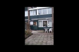 Bekijk woning te huur in Amstelveen Maarten Lutherweg, € 2000, 120m2 - 285698. Geïnteresseerd? Bekijk dan deze woning en laat een bericht achter!