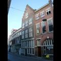 Bekijk appartement te huur in Dordrecht Sledenaarsgang: Appartement  - € 1400, 110m2 - 333224