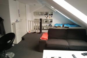 Bekijk studio te huur in Tilburg Vogelplein, € 575, 25m2 - 392852. Geïnteresseerd? Bekijk dan deze studio en laat een bericht achter!