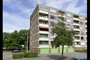 Bekijk appartement te huur in Amersfoort Leonorehof, € 85, 55m2 - 284184. Geïnteresseerd? Bekijk dan deze appartement en laat een bericht achter!