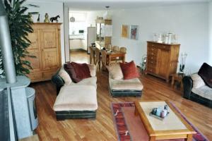 Bekijk woning te huur in Zoetermeer Hagesteinstraat, € 1950, 180m2 - 364394. Geïnteresseerd? Bekijk dan deze woning en laat een bericht achter!