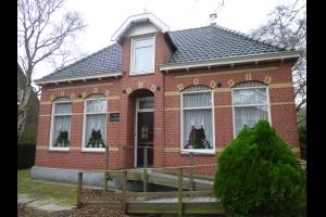 Bekijk woning te huur in Amsterdam Zuideinde, € 1650, 100m2 - 314188. Geïnteresseerd? Bekijk dan deze woning en laat een bericht achter!